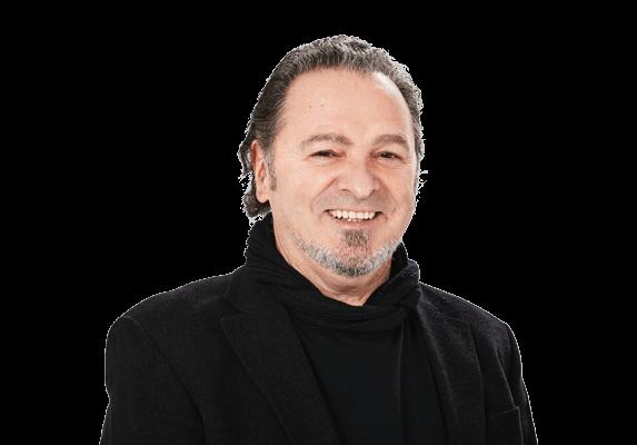 Peter Oehler