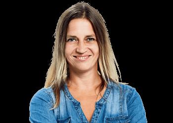 Claudia Roggisch