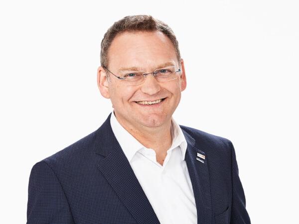 Rainer Bönte