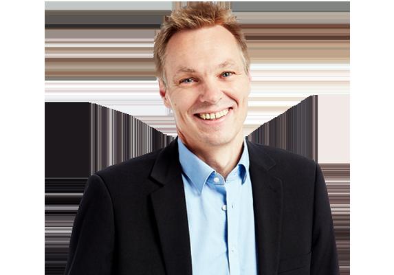 Sven Junker