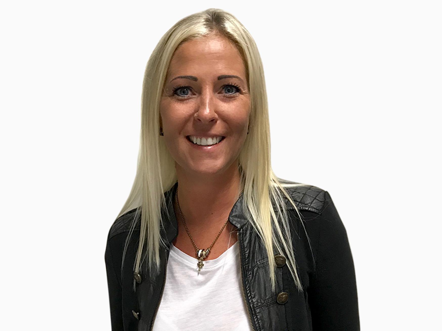 Katja Weichert-Psak